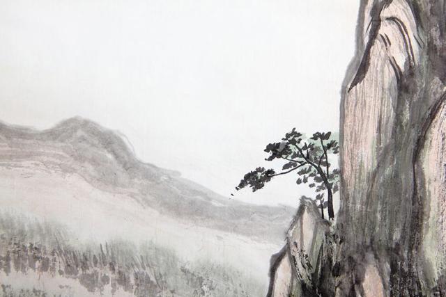 中国絵画(ちゅうごくかいが)の買取なら無料査定のできるSATEeee絵画買取にお任せ!